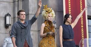Hunger-Games-La-Ragazza-di-Fuoco
