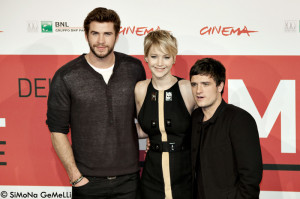 The Hunger Games_©Simona Gemelli_Film4Life_9