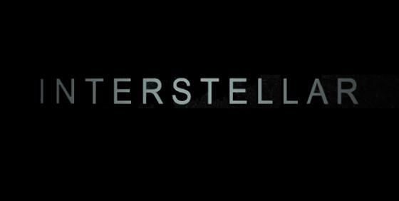interstellar-