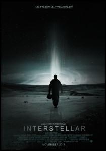 interstellar-teaserposter.jpg