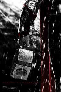 thor__the_dark_world___teaser_poster_by_spacer114-d5vmlor
