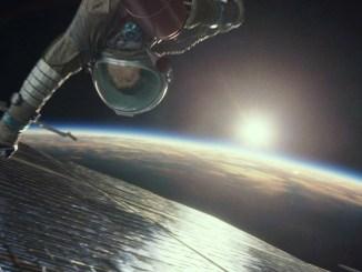 gravity-bafta