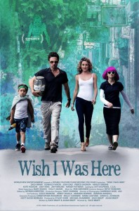 wish_i_was_here-poster