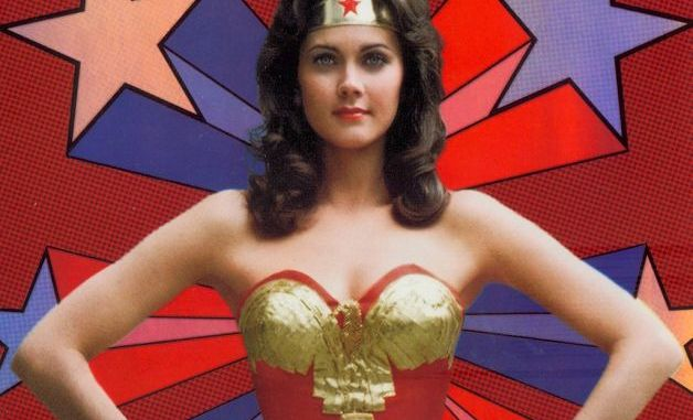 Wonder-Woman_serie_tv