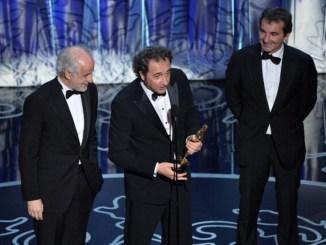 paolo-sorrentino-Oscar-