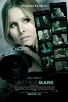 https://www.filmforlife.org/wp-content/uploads/2014/03/veronica-mars-film-locandina.jpg