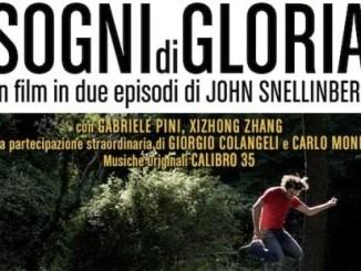 Snellinberg-sogni-di-gloria