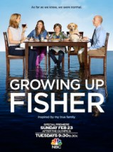 growing-up-fisher-