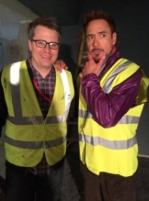 robert-downey-jr-avengers-twitter