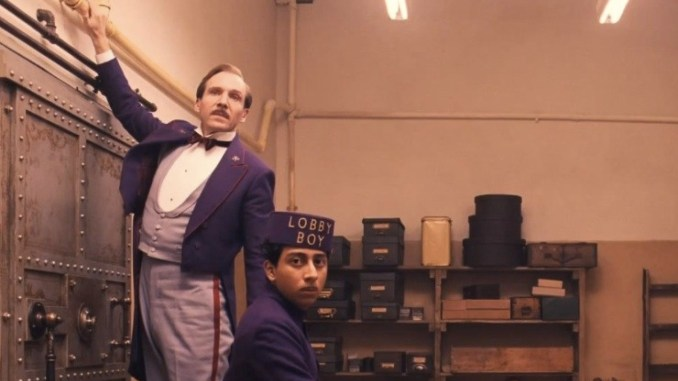 the grand hotel budapest film