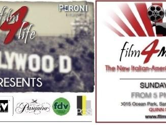 Film4MEETING LAconvention