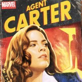 agent-carter_agenst-of-shield