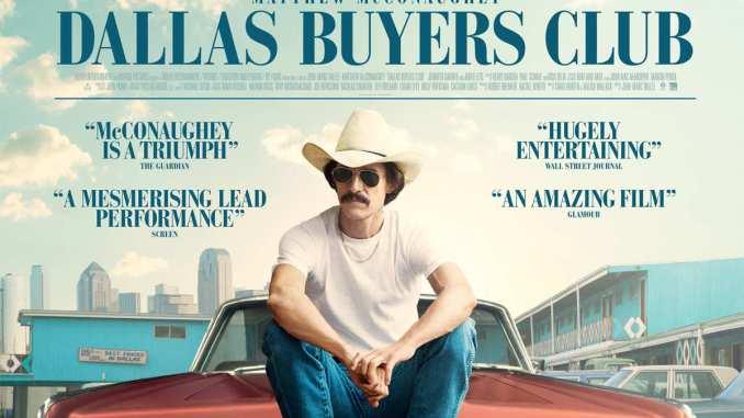 Dallas_Buyers_Club_