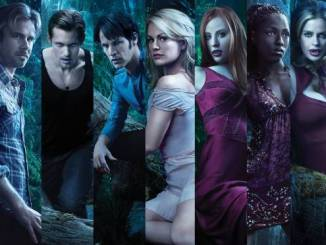 18137-true-blood-7-0_jpg_620x250_crop_upscale_q85