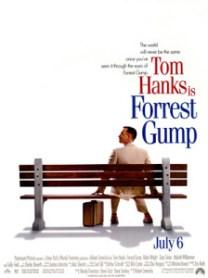 Forrest_Gump_poster