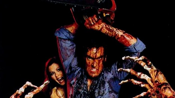 evil-dead-a