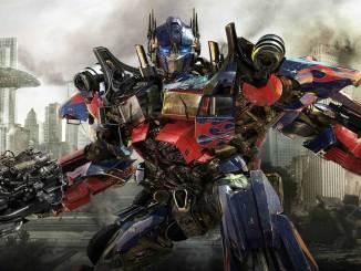 transformers-4-