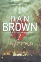 inferno-dan-brown-
