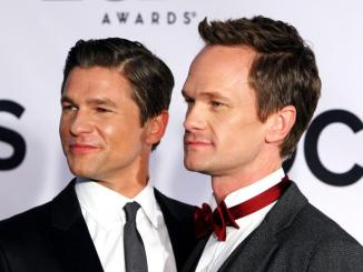 Neil-Patrick-Harris-named-Hasty-Pudding-Man-of-the-Year