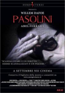 Pasolini-
