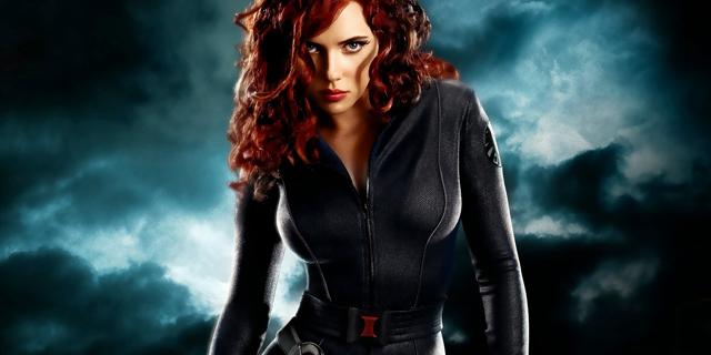 Scarlett-Johansson-vedova-nera-avengers