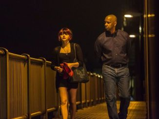 the-equalizer-il-vendicatore