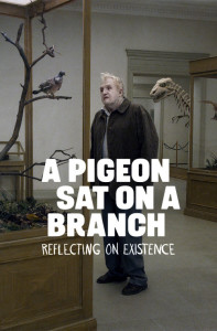 un-piccione-locandina