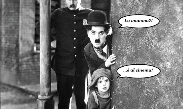 La-mamma-è-al-cinema