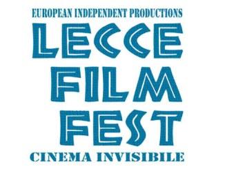 FestivalLecce