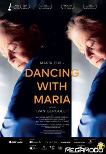 dancin with maria