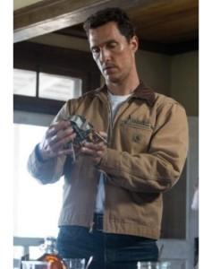 Interstellar Matthew McConaughey Cooper Jacket-450x568