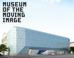 American-Museum-of-the-Moving-Image-new-york