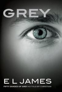 grey_filmforlife