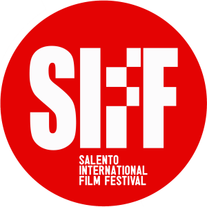 SIFF-Logo-red