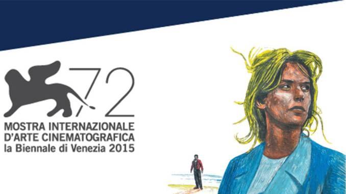 venezia72locandina