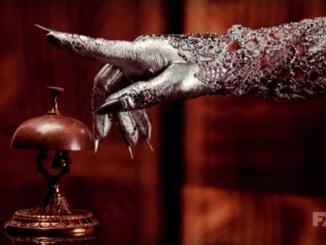 american-horror-story-hotel lady gaga