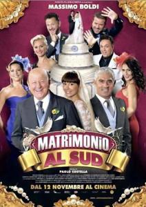 Locandina_Matrimonio_al_Sud