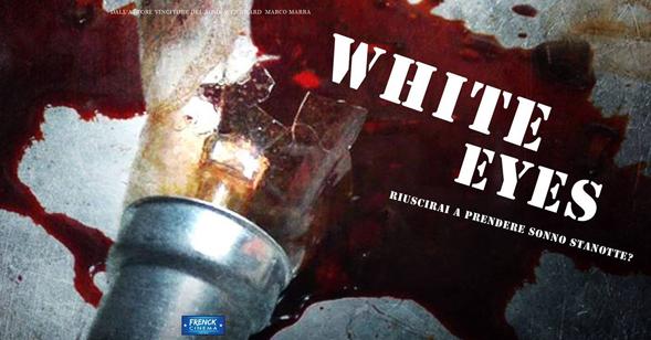 White Eyes2