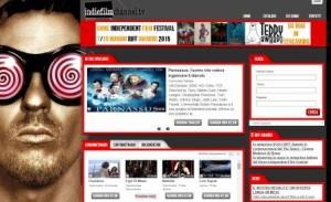 indiefilmchannel.tv_