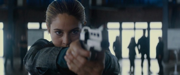 600px-Divergent-004