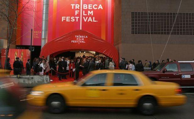 Tribeca_Film_Festival_Lineup_to-4c9b8ec4391cf37aced0390490aff270