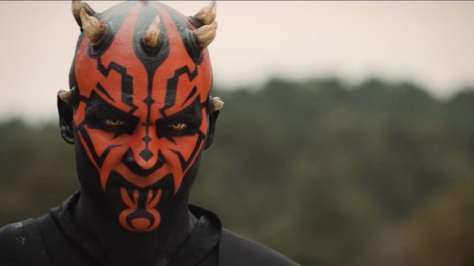 darth-maul4