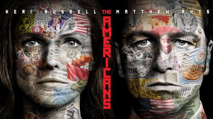 the-americas