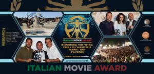 cannes ita movie award