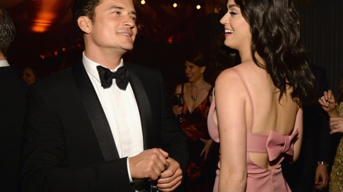 katy-perry-orlando-bloom-jan-2016-getty