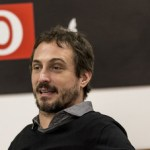 Volfango De Biasi, regista e sceneggiatore di Crazy for Football