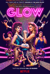 poster-glow-serie-tv