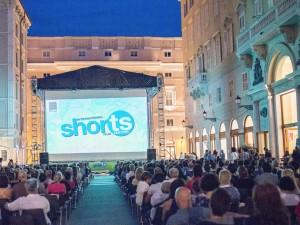 shorts film festival