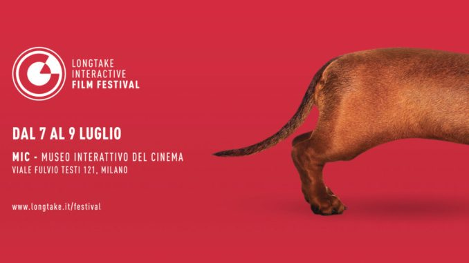 Longtake_Interactive_Film_Festival 2017