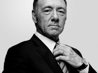 Kevin Spacey_Gore